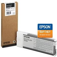 Epson C13T614800