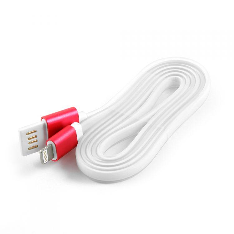 Cablexpert AM/Lightning 8P