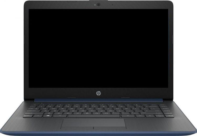 HP 14-cm0007ur
