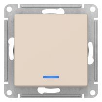 Schneider Electric ATN000213
