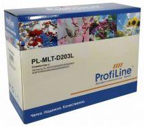 ProfiLine PL_MLT-D203L_New chip