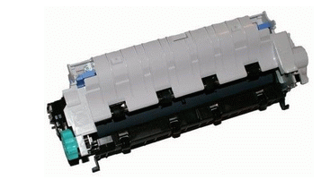 HP RM1-0866