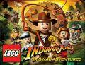 Disney LEGO Indiana Jones : The Original Adventures