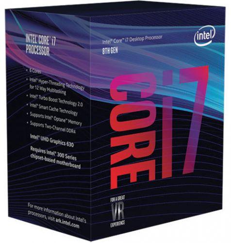Intel BX80684I78700