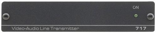 Kramer 717