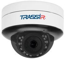 TRASSIR TR-D3123IR2 v6 2.7-13.5
