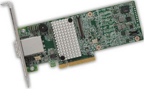LSI 9380-8e SGL