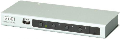 Aten Переключатель KVM Aten VS481B-AT-G