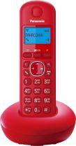 Panasonic KX-TGB210RUR