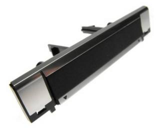 HP RF5-4120/3585/RG9-1485