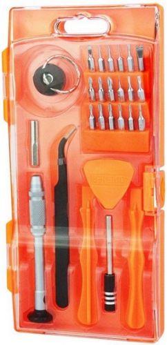 Набор инструментов 5bites TK007 для портативной электроники 26 предметов