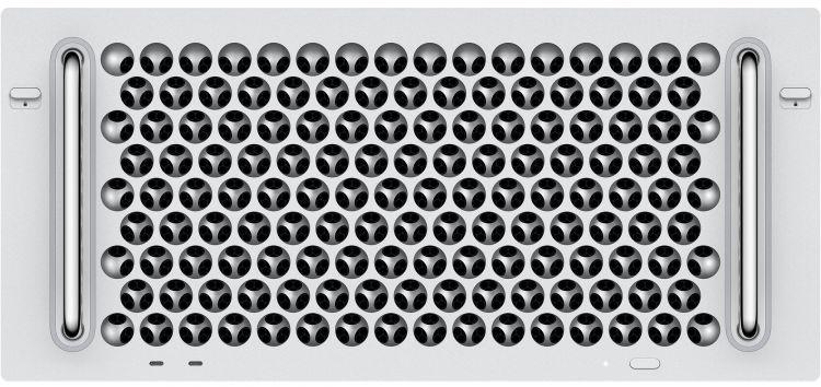 Apple Mac Pro - Rack