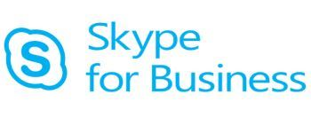 Microsoft Право на использование (электронно) Microsoft Skype for Business 2019 Russian OLP C Government (6YH-01191)
