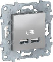 Schneider Electric NU541830