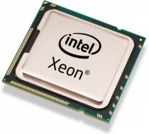 HPE Xeon-Gold 5220