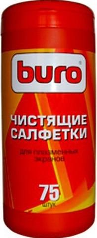 Buro BU-TpsmA