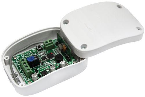 Приемник DoorHan DHRE-1 внешний 1канальный