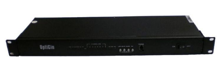 Opticin OS-4E1
