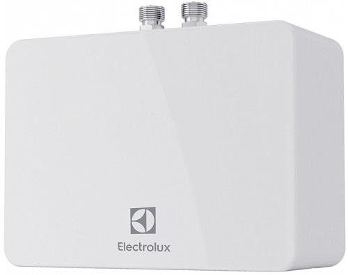 Electrolux NP6 Aquatronic 2.0 (УЦЕНЕННЫЙ)