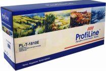 ProfiLine PL_T-1810E