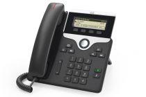 Cisco CP-7811-K9=