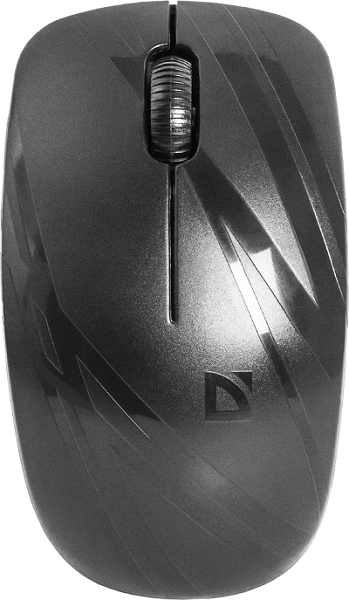 Defender Datum MM-035