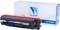 NVP CF410XBk