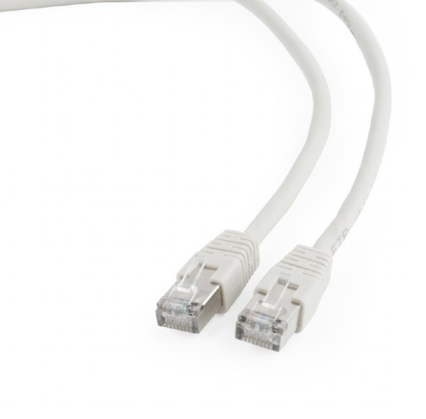 Cablexpert PP22-2M