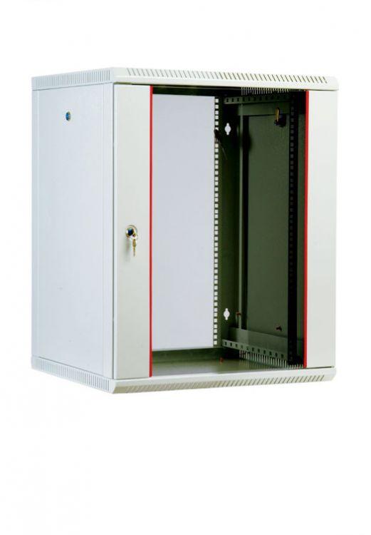 ЦМО ШРН-М-9.650