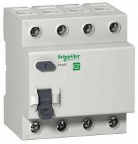 Schneider Electric EZ9R54440