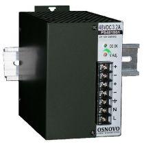 OSNOVO PS-48150/I