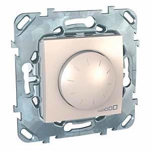 Schneider Electric Светорегулятор Schneider Electric MGU5.511.25ZD