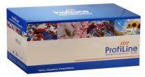 ProfiLine PL_Q2612X/FX-10/703
