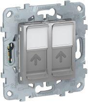 Schneider Electric NU542030