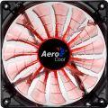 AeroCool Shark 140mm Evil Black Edition