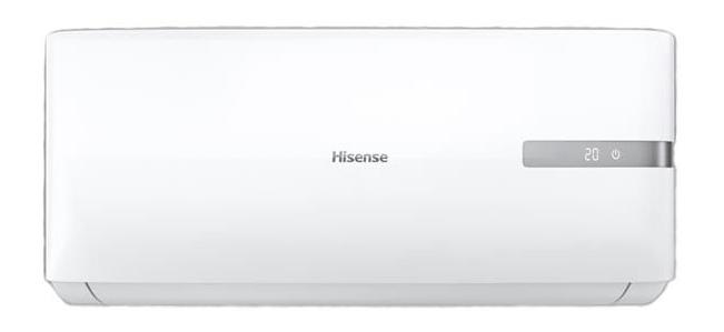 Hisense AS-18HR4SMADL01G