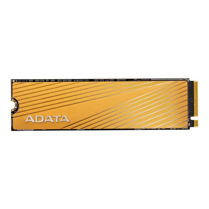 ADATA AFALCON-512G-C