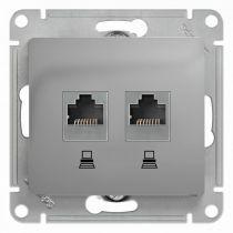 Schneider Electric GSL000385KK