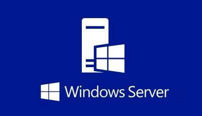 Фото - Право на использование (электронно) Microsoft Windows Server 2019 Datacenter Core - 16 Core License Pack по microsoft windows server standard 2019 64bit english dvd 5 clt 16 core
