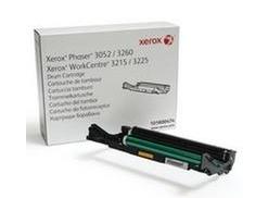 Тонер-картридж Xerox 106R02778 (3K) Phaser 3052/3260/ WC 3215/3225