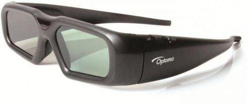 Optoma Очки Optoma ZF2300 Glasses