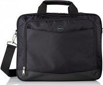 Dell Case Notebook Dell Pro Lite Business Case 14