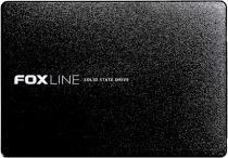 Foxline FLSSD512X5