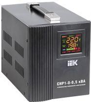IEK IVS20-1-00500