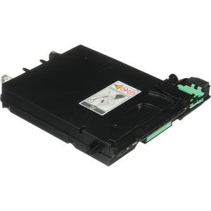 Контейнер для отработанного тонера Ricoh тип 220 406043 (25 000 страниц) для Aficio SP C220S/C221SF/C222SF/C231N/C232DN/C240DN/C242DN/C240SF/C242SF