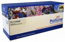 ProfiLine PL_T-4530E