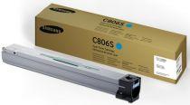 Samsung CLT-C806S