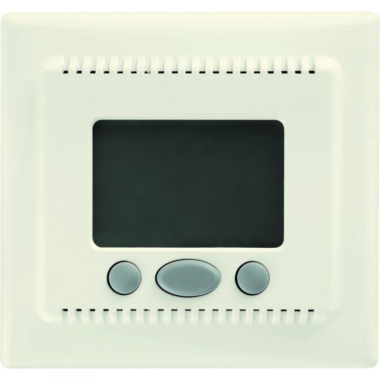 Schneider Electric SDN6000247