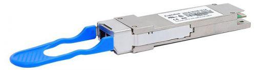 Модуль QSFP28 Opticin QSFP28.100G.CWDM4-10  - купить со скидкой