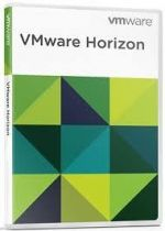 VMware Horizon 8 Advanced: 10 Pack (CCU)